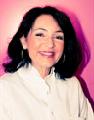 Corinne JUMEAU - GERSOHN